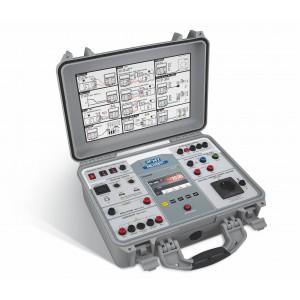 HT Italia FULLTEST3 Multifunction Industrial Hipot Tester