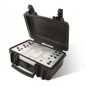HT Italia MPP300 Multi-String Adapter