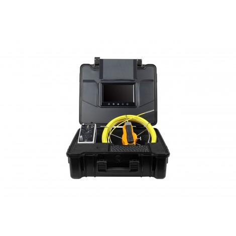 Testrix TX-6 Micro Inspection Camera System| Test Equipment Australia