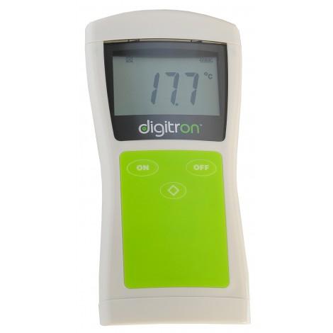 Digitron 8146T7 Toughened HACCP Waterproof Digital Thermometer