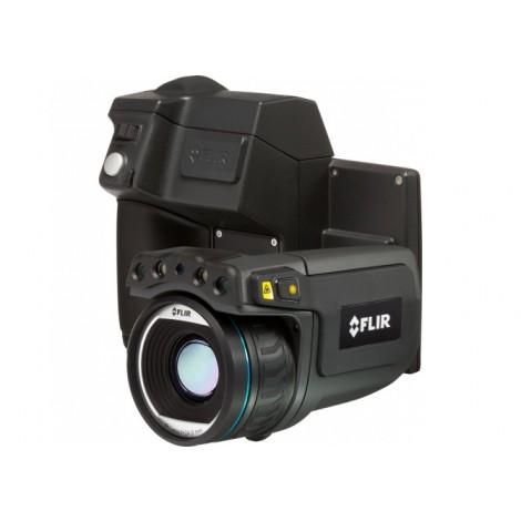 FLIR T660 Professional UltraMax Thermal Imaging Camera