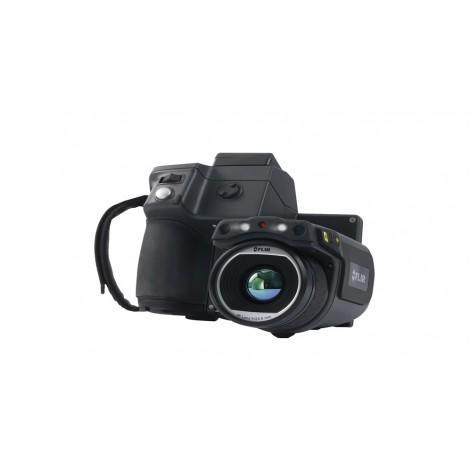 FLIR T620bx Professional Thermal Imaging Camera