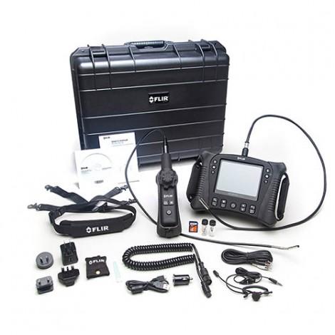 FLIR VS70 Borescope Video Inspection Camera