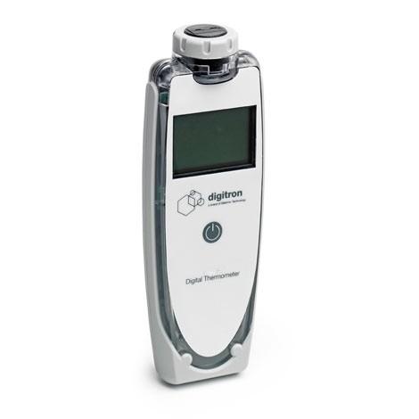 Digitron 1046T - Thermistor Digital Thermometer