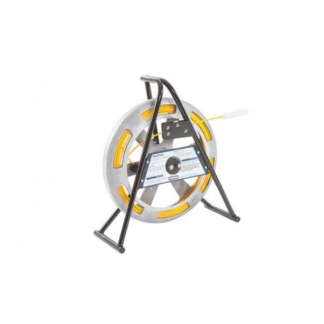 Radiodetection 80 metre FlexiTrace & Sonde