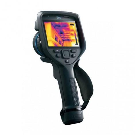 FLIR E85 | Test Equipment Australia
