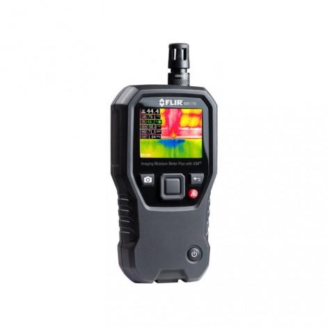 FLIR MR176 Imaging Moisture Meter Plus with IGM