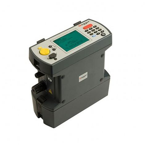 Megger DLRO 10X Ducter Tester | Test Equipment