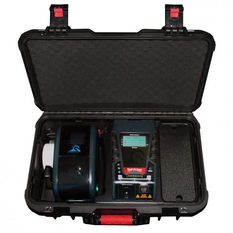 TnP-PRIME Full test and Tag System | Test Equipment Australia