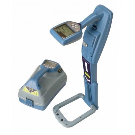 Radiodetection RD7100 Utilities RF Marker Locator