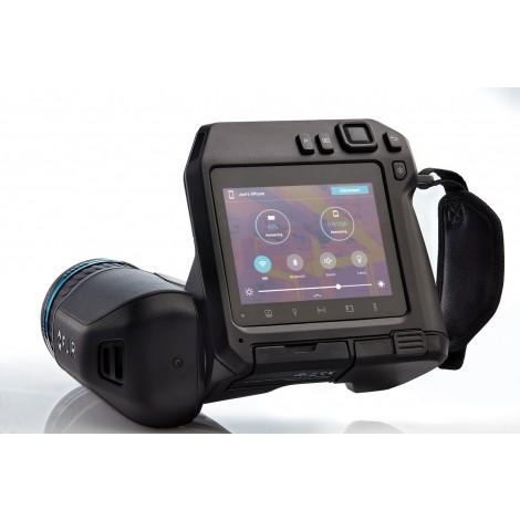 FLIR T540 | Test Equipment