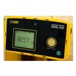 AEMC 6422 Ground Resistance Tester   Test Equipment Australia