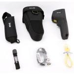 FLIR TG267 | Test Equipment Australia