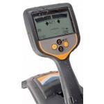 Radiodetection RD5100S Sonde & Drain Camera Locator | Test Equipment Australia