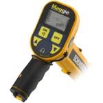 Schonstedt Maggie Magnetic Locator | Test Equipment Australia