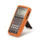 TEKON 550 Power Quality Analyser | Test Equipment Australia