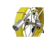 Testrix TX-120 Sewer & Drain Inspection Camera | Test Equipment Australia