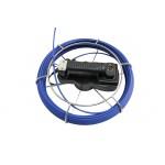 Testrix TX-30 HD Inspection Camera | Test Equipment Australia