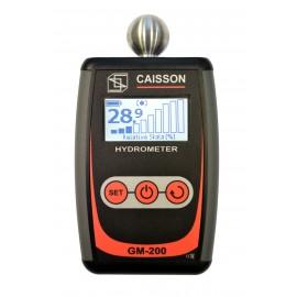 Caisson GM-200 Pinless Moisture Meter