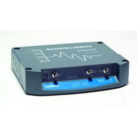 Metrix MTX1052BW 2 Channel PC Oscilloscope with WiFi