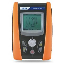 HT Italia COMBI 420 Multifunction Installation Tester