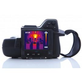 FLIR T460 ULTRAMAX Thermal Imaging Camera