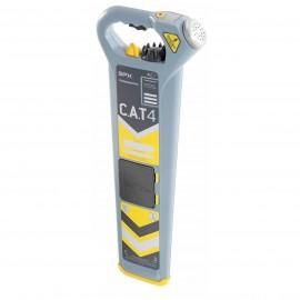 Radiodetection C.A.T4+ Locator
