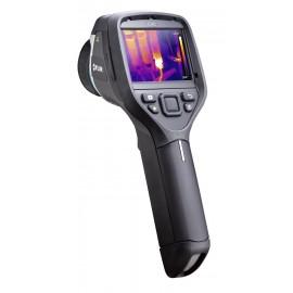 FLIR E40 Thermal Camera from Test Equipment Australia