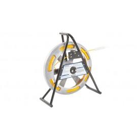 Radiodetection 50 metre FlexiTrace & Sonde