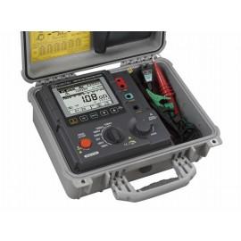Kyoritsu 3128 Digital CAT IV High Voltage 12 kV Insulation Tester