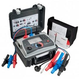 Megger MIT1025 Digital 10kV Insulation Resistance Tester | Test Equipment Australia