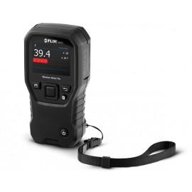 FLIR MR60 | Test Equipment