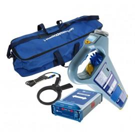 Radiodetection RD2000 SuperCAT Kit | Test Equipment