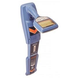 Radiodetection RD8100PDL Underground Service Locator