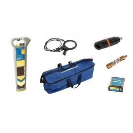 Radiodetection SuperCAT4+ Builder's Kit