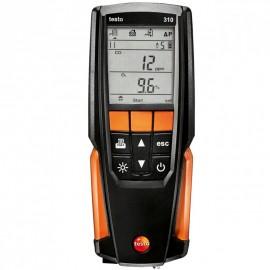 Testo 310 Product Image