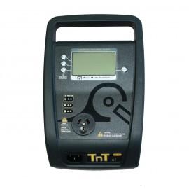 TnT-EL PAT Tester | Test Equipment Australia