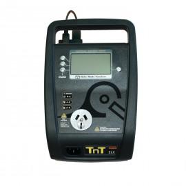 TnT-ELX PAT Tester | Test Equipment Australia