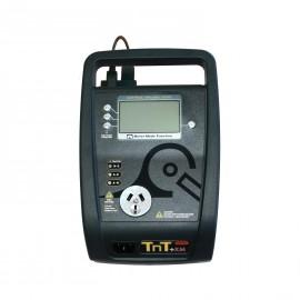 TnT+XM PAT Tester | Test Equipment Australia
