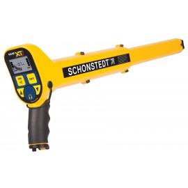 Schonstedt GA=92XTd Magnetic Locator | Test Equipment Australia
