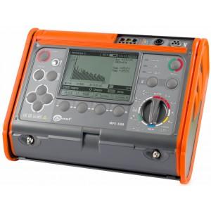 Sonel MPI-530 Multifunction Installation Tester