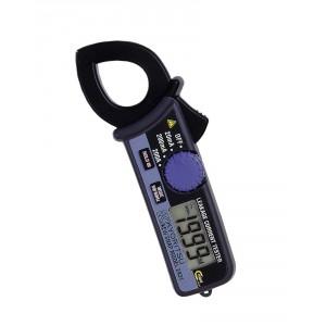 Kyoritsu 2431 AC Leakage 200A Clamp Meter