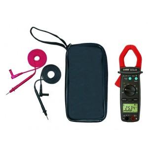 AEMC 511 Multifunction 1000 Amp Digital Clamp Meter
