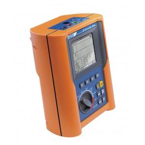 HT Italia SIRIUS 89N Multifunction Installation Tester