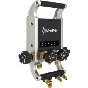 iManifold 900M - Wireless HVAC Manifold