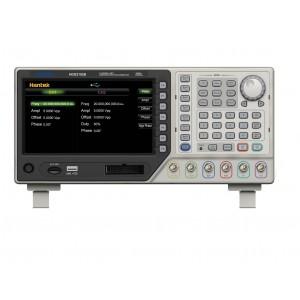 Hantek HDG2022B - 20MHz Arbitary Waveform Generator
