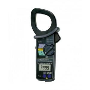 Kyoritsu 2009R 2000A CATIV AC Clamp Meter