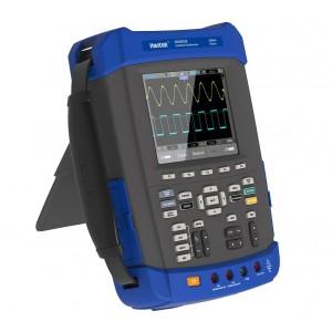 Hantek DSO8102E - 2-Channel Handheld 100MHz Oscilloscope