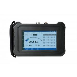 Tekon 960 Touch Screen Battery Analyser | Test Equipment Australia