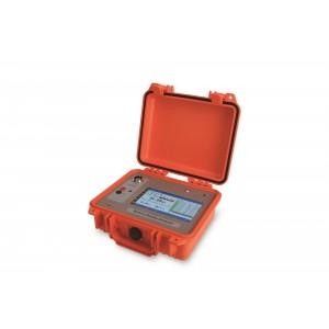Tekon 970 Energy Storage System Battery Analyser | Test Equipment Australia